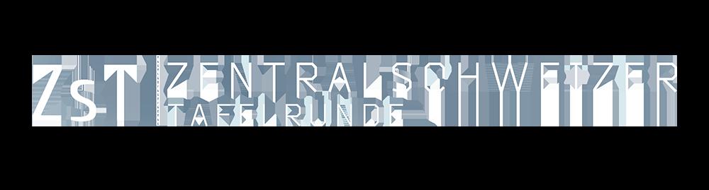 Zentralschweizer Tafelrunde