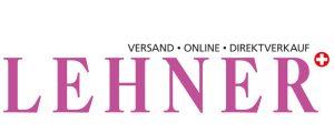 Logo_Lehner