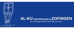 logo_AL-KU