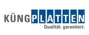 logo_Kueng-Platten