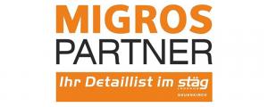 logo_M-Partner_Neuenkirch
