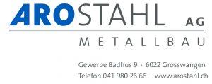 logo_arostahl