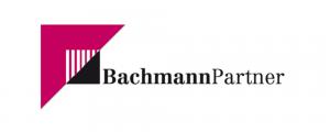 logo_bachmann-partner