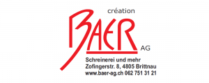 logo_baer-creation