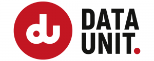logo_data-unit