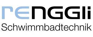logo_renggli