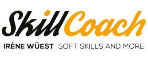 logo_skillcoach