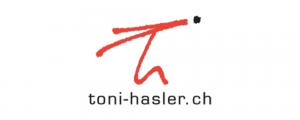 logo_toni-hasler